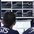 J.P.Morgan: Až 80 % akciového trhu riadi autopilot