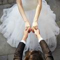 Návrat po 30-tich rokoch: Mladomanželské pôžičky sú späť