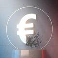 Prečo nepotrebujeme centrálnu banku, ktorá sa zaoberá zmenami v dopyte po peniazoch
