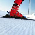 Český Aspen ponúka lyžovanie pre miliardárov, záujem je údajne veľký