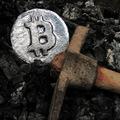 Ťažba bitcoinov vyprodukuje aj veľa elektronického odpadu