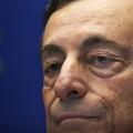 Časť predstaviteľov ECB nesúhlasila s obnovením nákupov dlhopisov