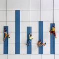 Príjmová nerovnosť a sociálne nepokoje: Závisť treba regulovať