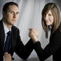 Povinné zverejňovanie platov zo zákona: Za rozdiely v odmeňovaní medzi pohlaviami by firmy mali byť postihované