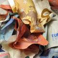Voľný trh neexistuje, infláciu vyvoláva tlačenie peňazí