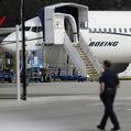 Boeing plánuje v máji obnoviť výrobu lietadiel 737 MAX