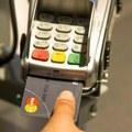 Na pobočkách Slovenskej pošty je už možné používať platobné karty