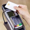 Od zajtra zmena: Už žiadna pokuta za platbu kartou