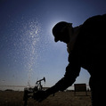 Morgan Stanley: Eskalujúce napätie v Iráne zdraženie ropy nespôsobí