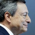 Euro posilnilo: Spoločná mena reaguje na možné ukončenie podpornej misie ECB