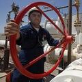 Síra v Družbe: Rusi stopli kvalitnejšiu ropu Európe, prednosť dostala Čína