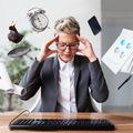 Ekonómovia o štvordennom pracovnom týždni: Najskôr zvýšme produktivitu, až potom pracujme menej