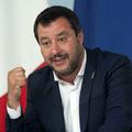 Ekonómovia aj investori spozorneli: Talianska paralelná mena bude problém, môže položiť úniu