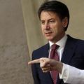 Italexit: ECB ani vláda by ďalšej kríze zabrániť nedokázali