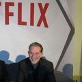 Šéf Netflixu: Práca z domu nemá žiadne pozitíva