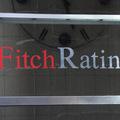 Agentúra Fitch má zaplatiť rekordnú pokutu, päť miliónov eur