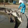 Zlaté Švajčiarsko: Kde sú kanalizačné potrubia plné drahých kovov