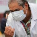 Kríza dôvery: Oneskorenie očkovania vytvára enormné ekonomické náklady