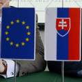 Slovensko je na zmeny pripavené menej ako v roku 2017, tvrdí štúdia KPMG