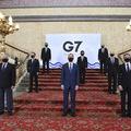 Daňová dohoda G7: Ak si myslíte, že nadnárodné firmy budú nútené platiť viac, nerozumiete fungovaniu daňových únikov