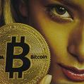 Výplata v bitcoinoch? Nech sa páči, a bonus k tomu!