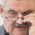Spomalenie slovenskej ekonomiky by mohlo zvýšiť nezamestnanosť