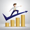 Dodržiavate svoje investičné zásady?