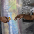 Núti nás vzdať sa hotovosti: Strach zkontaminovanej meny otvára dvere digitálnym platbám
