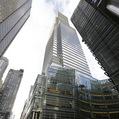 Už takmer štyridsať rokov je Bloomberg nepochopiteľnou súčasťou finančného sveta