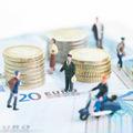 Peniaze a podnikanie: Nedostatok financií nemá nič spoločné s hospodárením