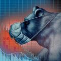 Panika drobného investora: Kedy je pravý čas na predaj akcií?