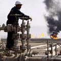 Viete odkiaľ pochádza najdrahšia ropa na svete?