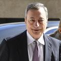 Talian Draghi vyslal signál do svojej krajiny: Nečakajte záchranu od ECB, ak debaty o rozpočte zlyhajú