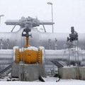 Prudký nárast cien elektriny a plynu zmenil diskusiu v EÚ o zelenej energii