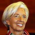 Nová šéfka ECB: Prečo je Lagardová tá najlepšia voľba
