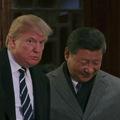Stop protekcionizmu: Celosvetový obchodný systém je vystavený riziku, varuje MMF