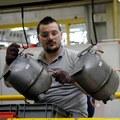 Embraco plánuje presunúť výrobu z Talianska na Slovensko, Rím tomu chce zabrániť