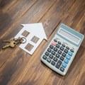 Porovnanie jarných hypotekárnych akcií: Benefity, ktoré oslovia