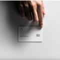 Apple Card: Agresívny krok na kontrolu digitálneho života
