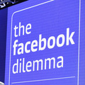 Facebook chce vidieť váš bankový účet