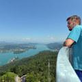 Prvý región eurozóny na pokraji bankrotu: Rakúske Korutánsko