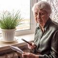 Osem zmien, ktoré nás čakajú pri dôchodkoch
