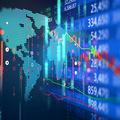 Kľúčový nástroj na zvyšovanie odolnosti proti budúcim hospodárskym šokom