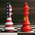 Amerika mení smer, Čína bude silnejšia než eurozóna. Týždeň vo svete
