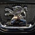 Po Renaulte obvinili z emisného podvodu vo Francúzsku aj Peugeot