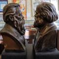 Marxov Kapitál: Predpovede o kapitalizme sa čiastočne napĺňajú