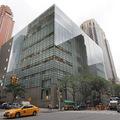 Nákup miliardára: Aukčná sieň Sotheby's po 31 rokoch odchádza z burzy