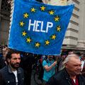 Ríša amerického miliardára: Európu chce premeniť na kontinent migrantov