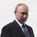 Putin navrhuje Trumpovi: Poďme spoločne diktovať ceny ropy