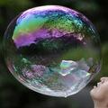 Bublina na európskom trhu s bývaním sa nafukuje